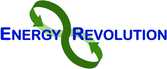 ENERGY REVOLUTION SERVICES